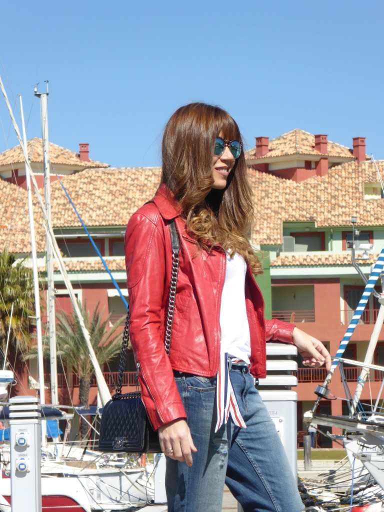 blog de moda, sotogrande, puerto deportivo de sotogrande, blogger de moda,