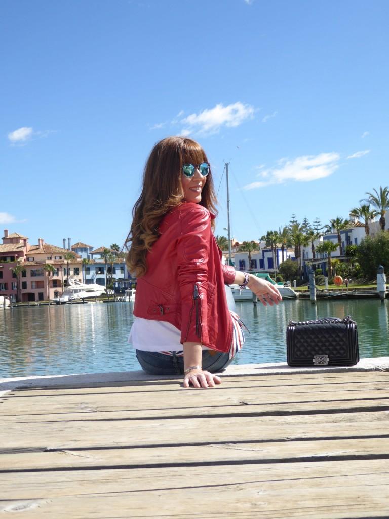 blog de moda, puerto de sotogrande, sotogrande, personalshopper,