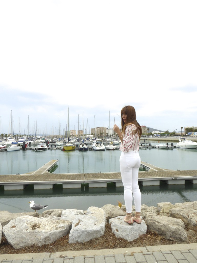 jessica sanchez, blog de moda, personal shopper,