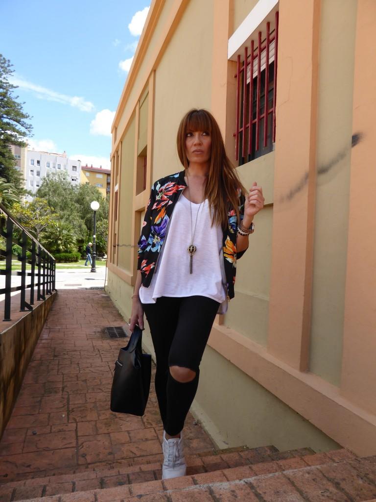 personal shopper, blog de moda, tendencias,