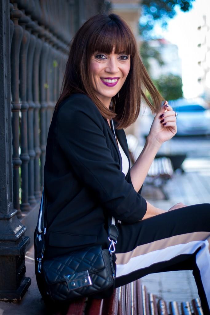 personal shopper, asesora de imagen, makeupartist, blogdemoda,