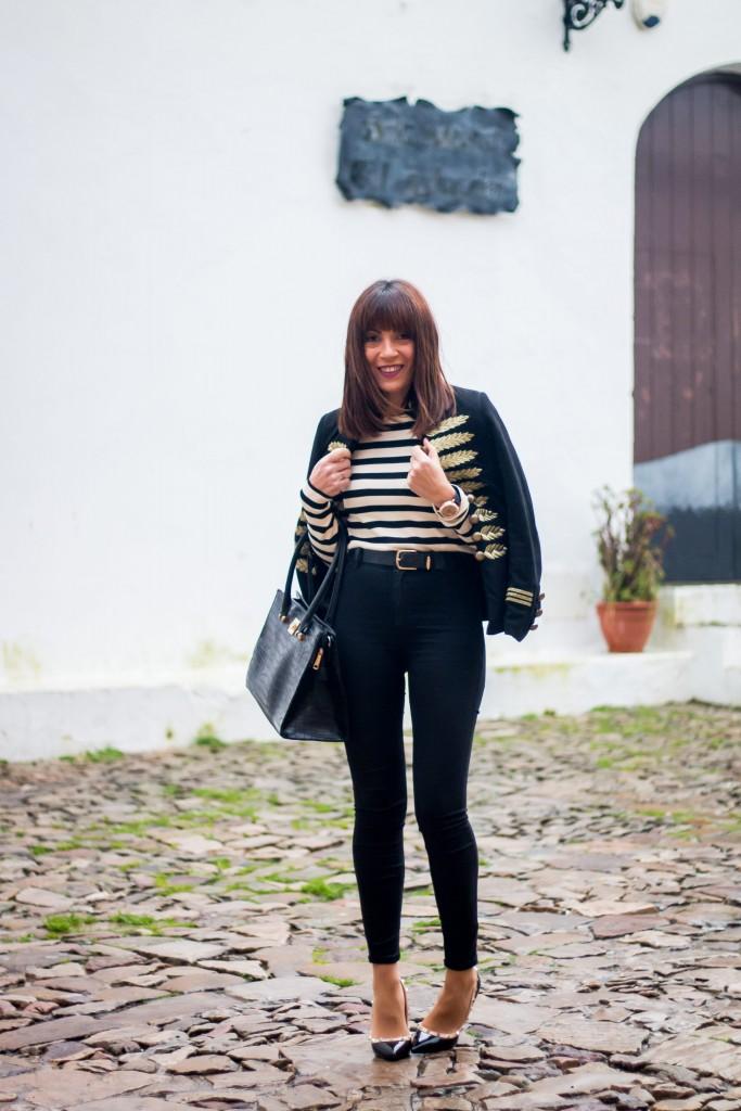como estilizar, asesora de imagen, personal shopper,blog de moda,