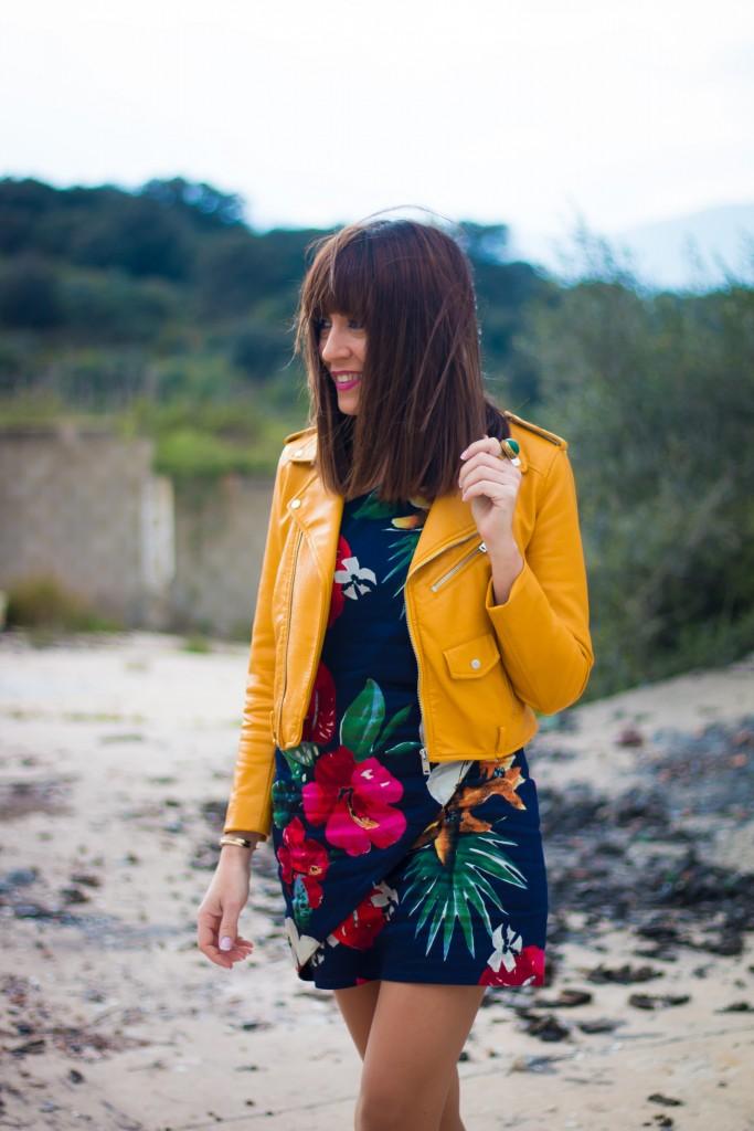 jessica sanchez, personal shopper, asesora de imagen, blog de moda,