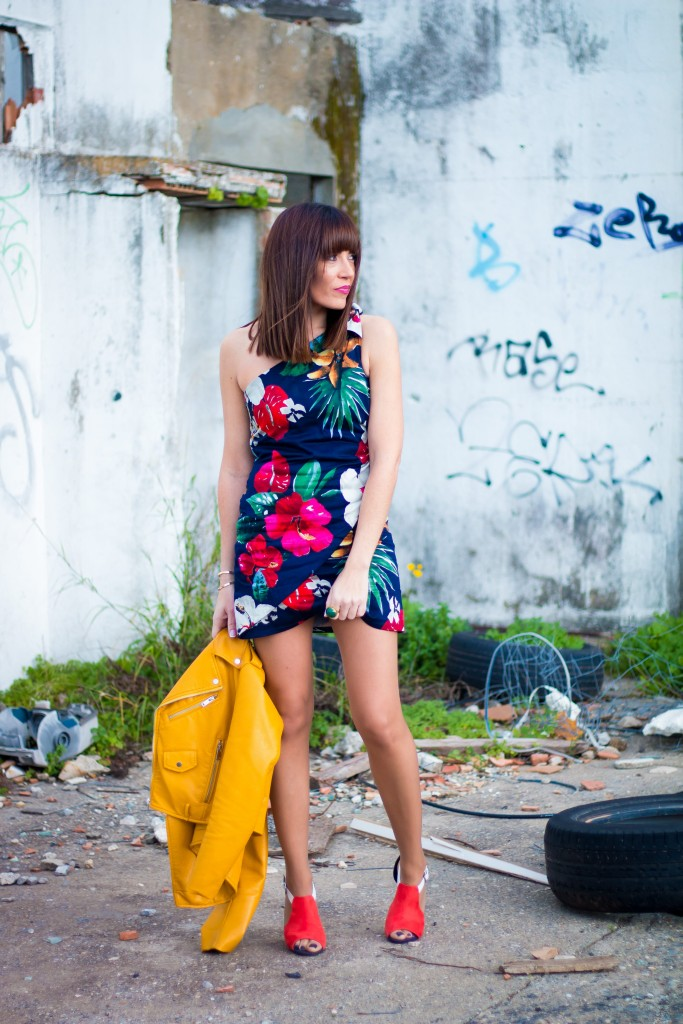 persona shopper, jessica sanchez, blog de moda, tendencias primavera 2017,