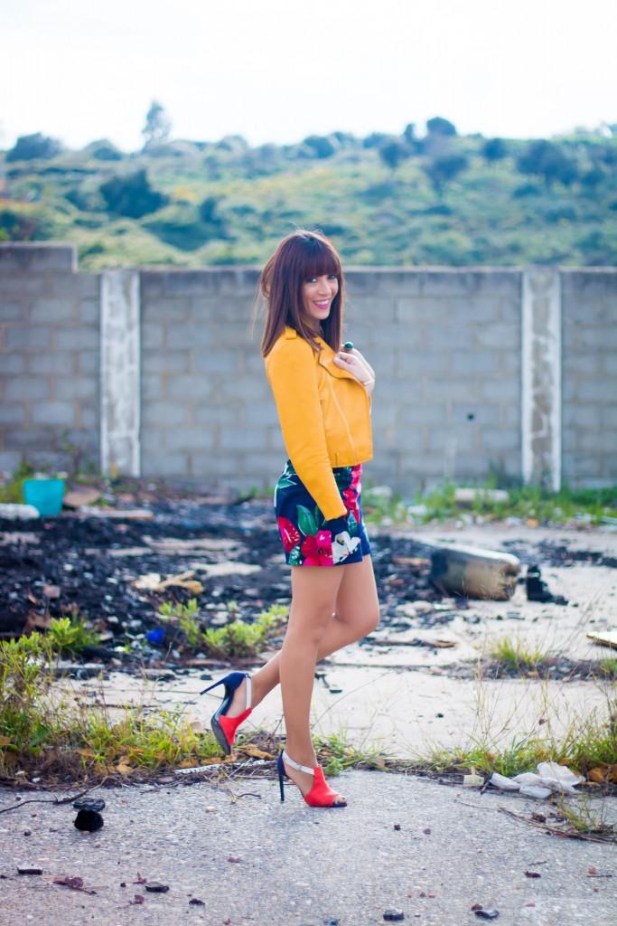 jessica sanchez, blogger de moda, tendencias, asesorar de imagen,