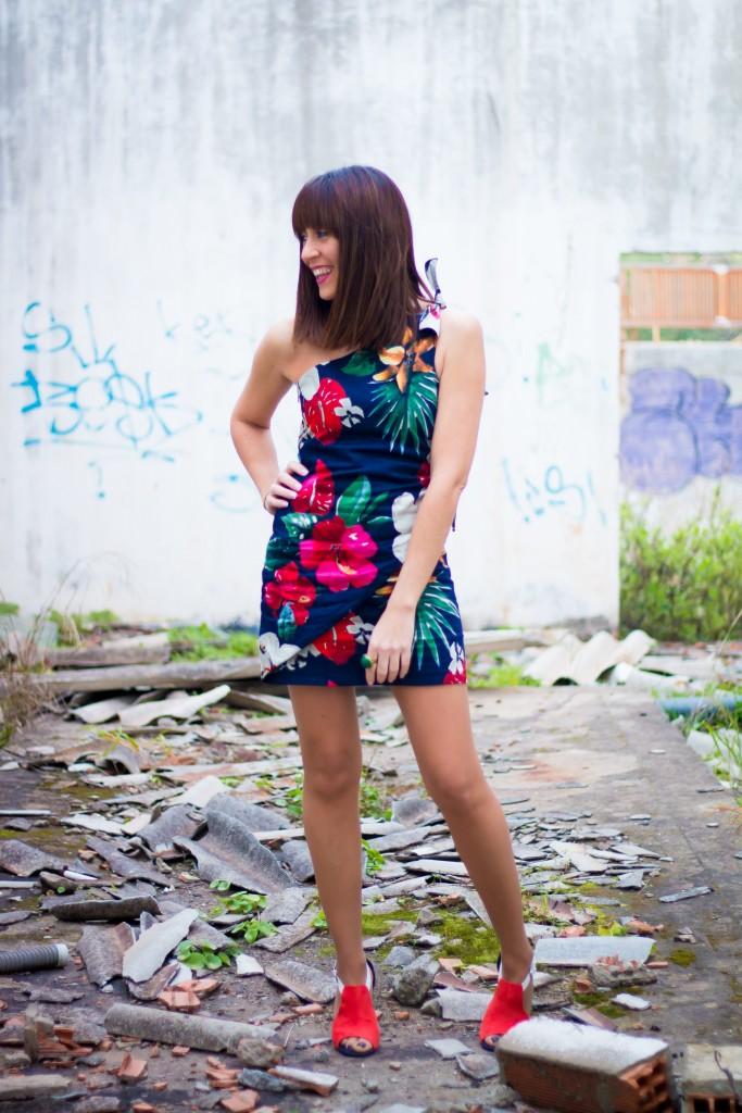 jessica sanchez, blog de moda, tendencias, asesora de imagen,