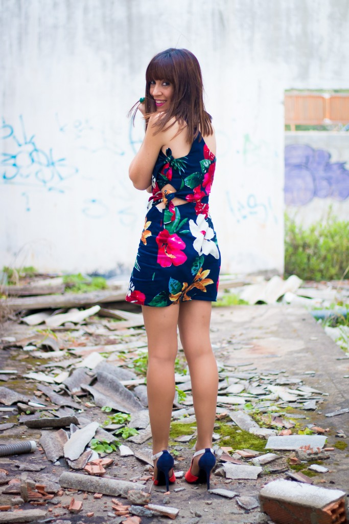 blog de moda, tendencias, asesora de imagen jessica sanchez,