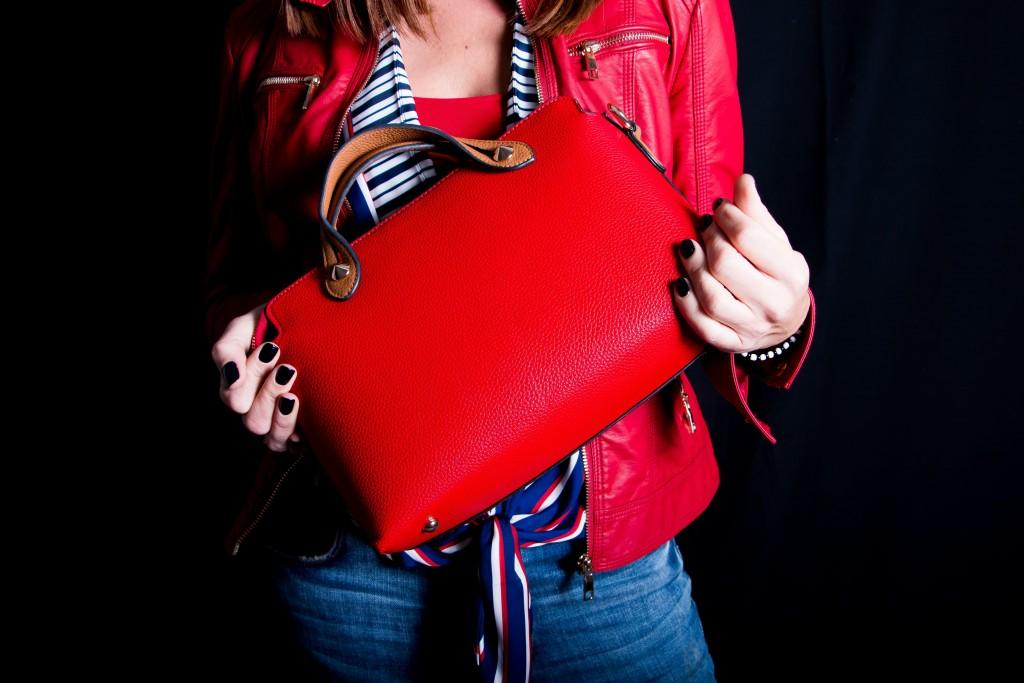 tendencias, moda, blog de moda , asesora de imagen, personal shopper, rayas,