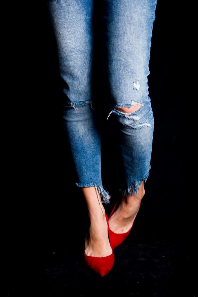 tendencias, moda, asesora de imagen, como vestir bien, jessica sanchez,