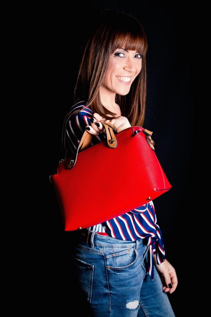 tendencias, rayas, blog de moda, asesora de imagen,jessica sanchez,