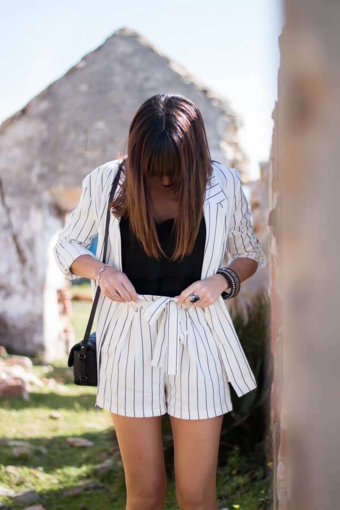 como vestir bien, cursos de asesoría de imagen personalshopper, shorts,