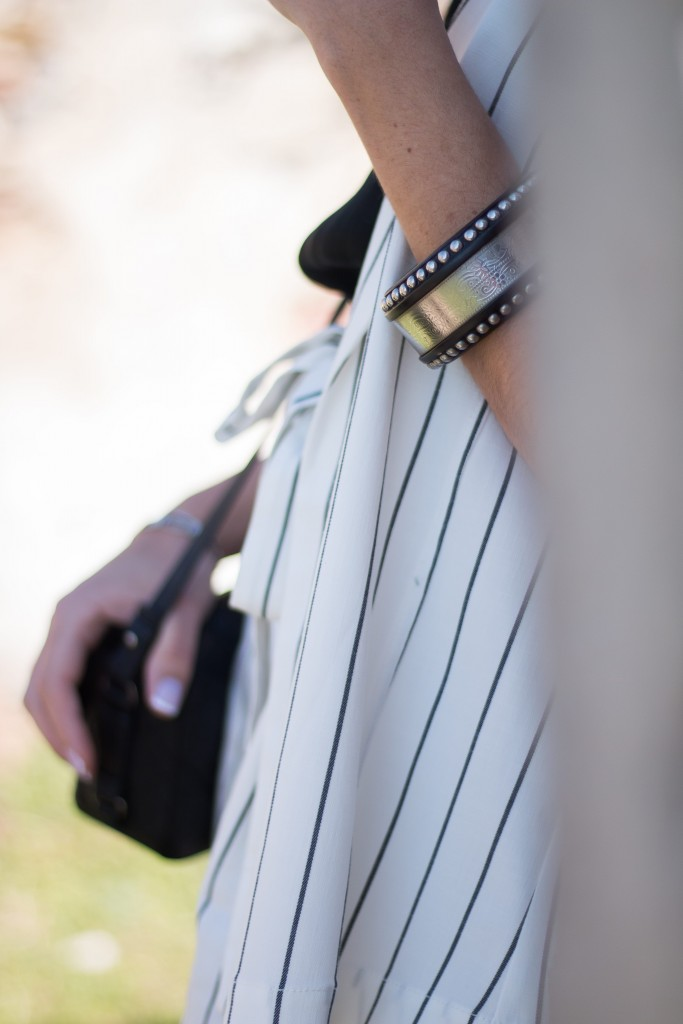 blog de moda, como vestir para,