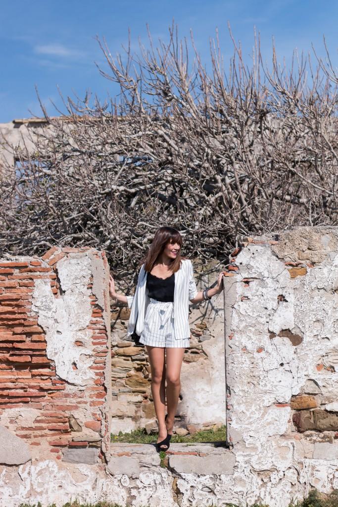 blog de moda, tendencias, shorts, como vestir bien, asesoría de imagen,