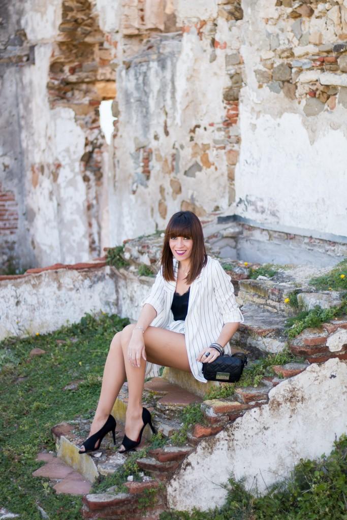 como vestir bien, tendencias de primavera verano, blog de moda,