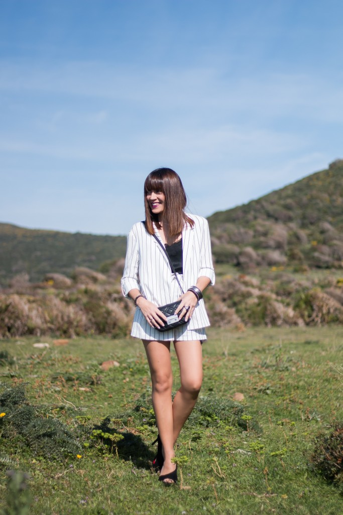 trajes de verano, blog de moda, tendencias, como vestir bien,