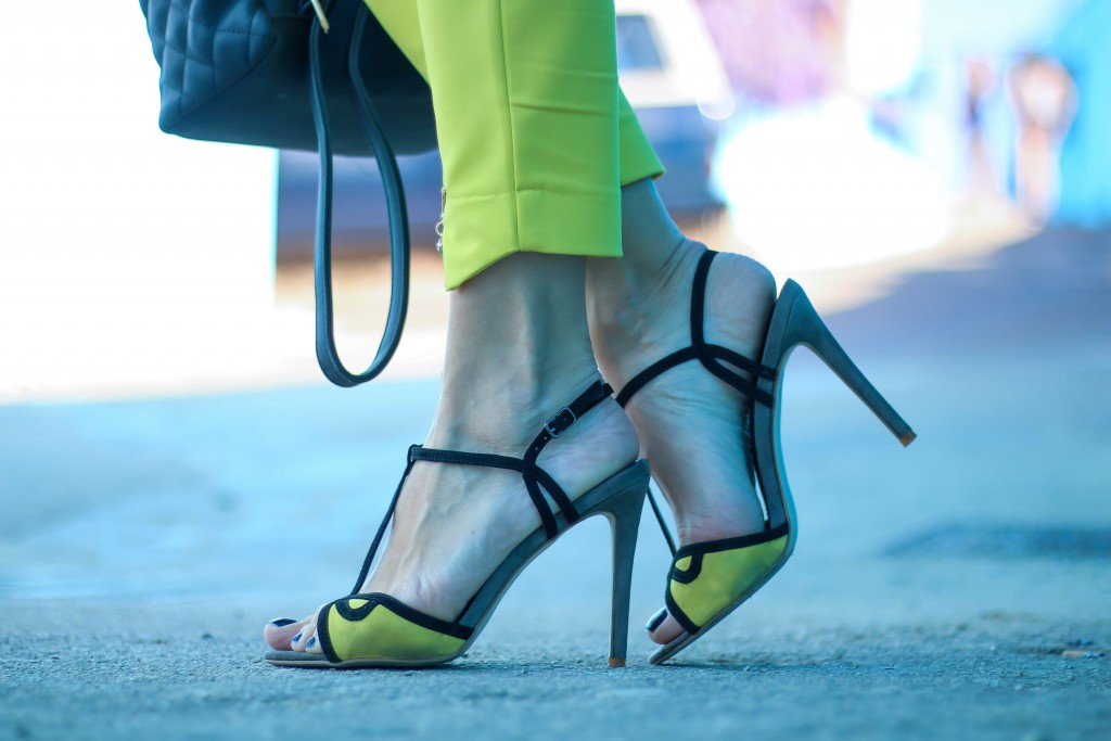 sandalias, tendencias, blog de moda, blog de personal shopper,
