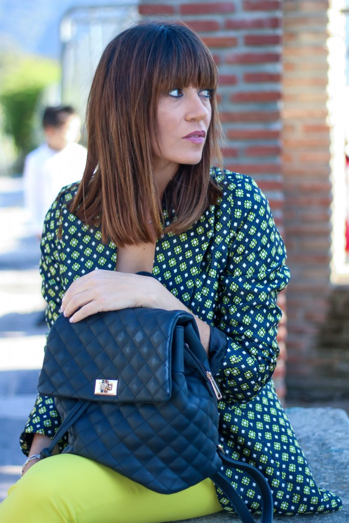 blog de moda, tendencias, looks con blazer, americanas, asesora de imagen,