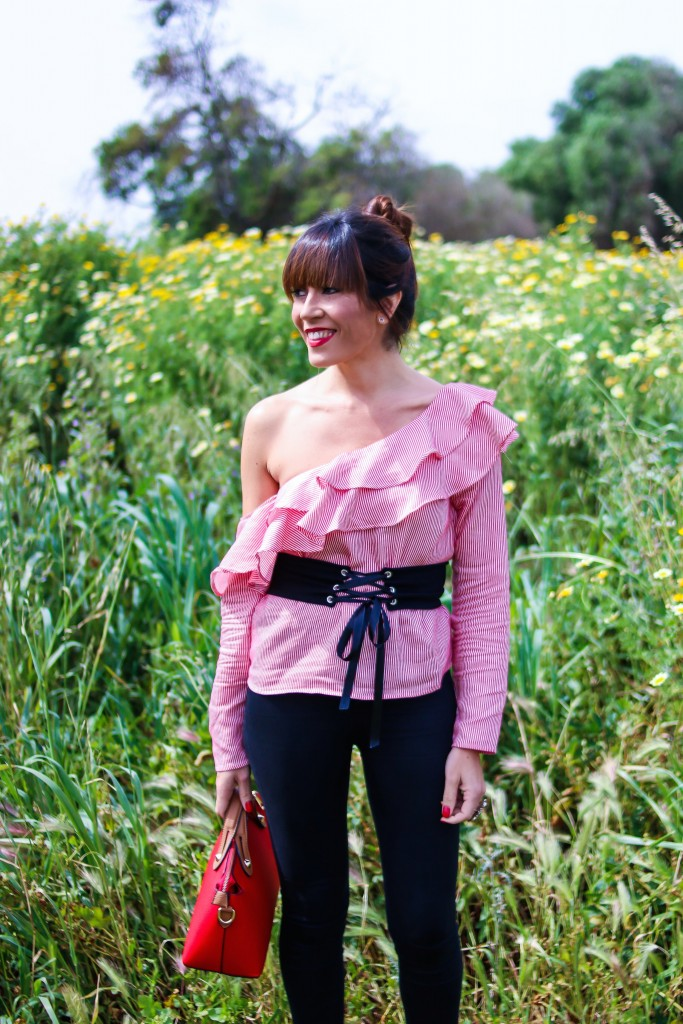 jessica sanchez, asesora de imagen, personal shopper, blogger,