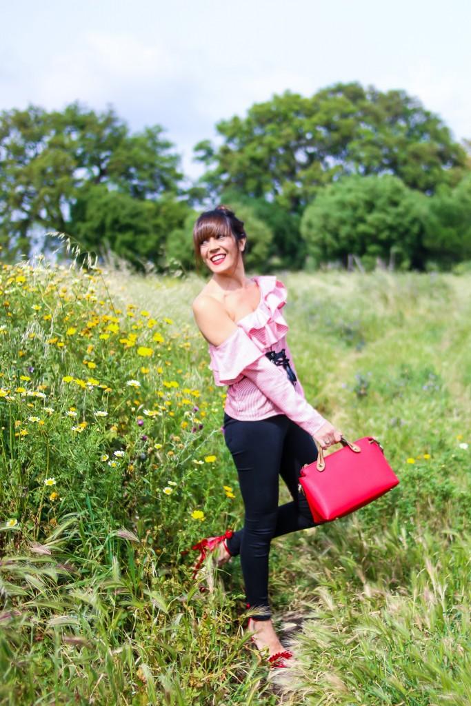 jessica sanchez, asesora de imagen blogger, tendencias,