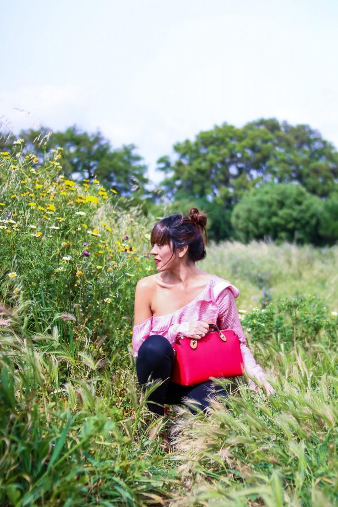 blog de moda,tendencias, jessica sanchez, asesora de imagen personal shopper,