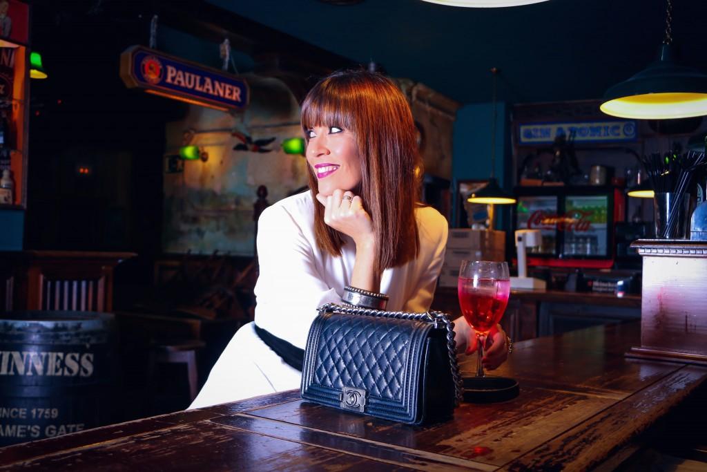 jessica sanchez, personal shopper, asesora de imagen,moda, blog de moda, woman,