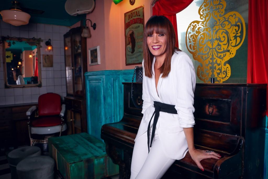 jessica sanchez, blog de moda, tendencias, asesora de imagen, personal shopper, blogger,