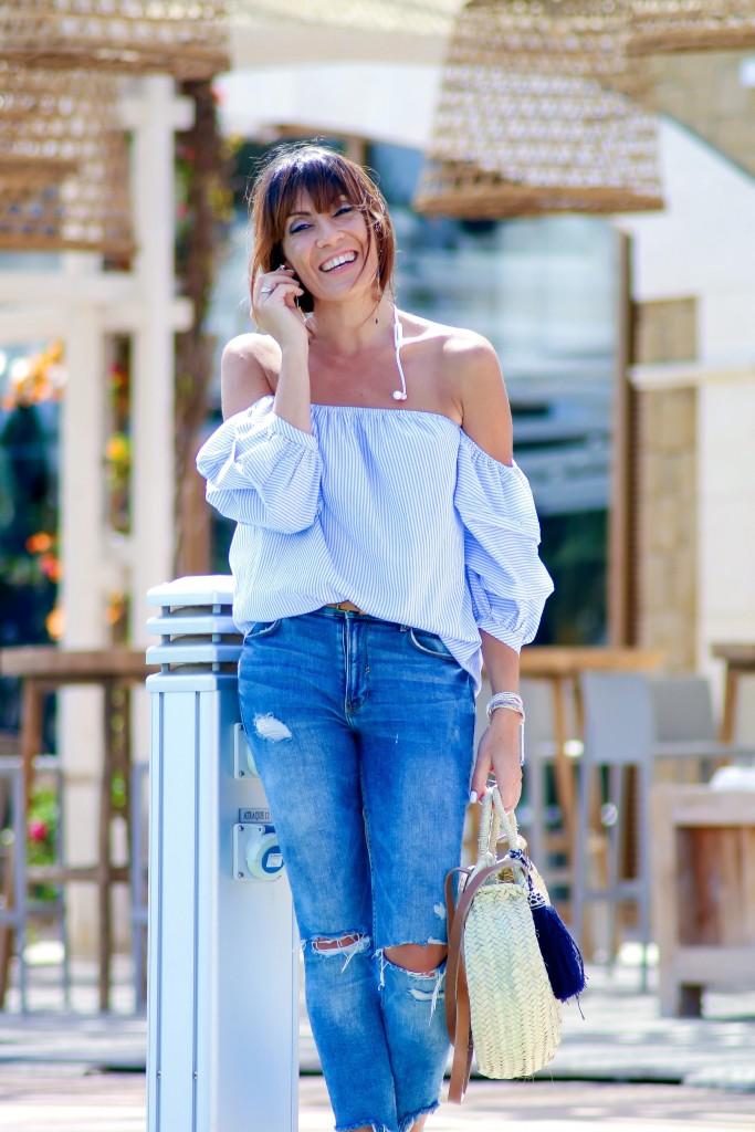 sudiosweden, sotogrande,personal shopper, asesora de imagen, consejos para estar guapa,