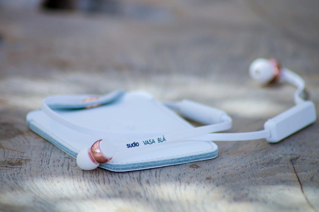 sudiosweden, auriculares, calidad de sonido, complementos, personal shopper,