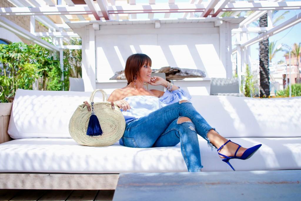 blog de moda, tendencias, personal shopper, sotogrande, andalucia,Jessica sanchez,