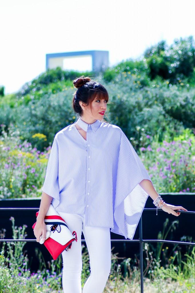jessica sanchez, blog de moda, tendencias, personalshopper,