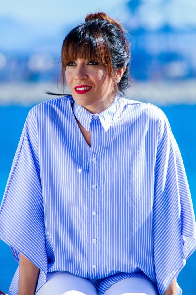 blog de moda, tendencias, jessica sanchez, personal shopper,