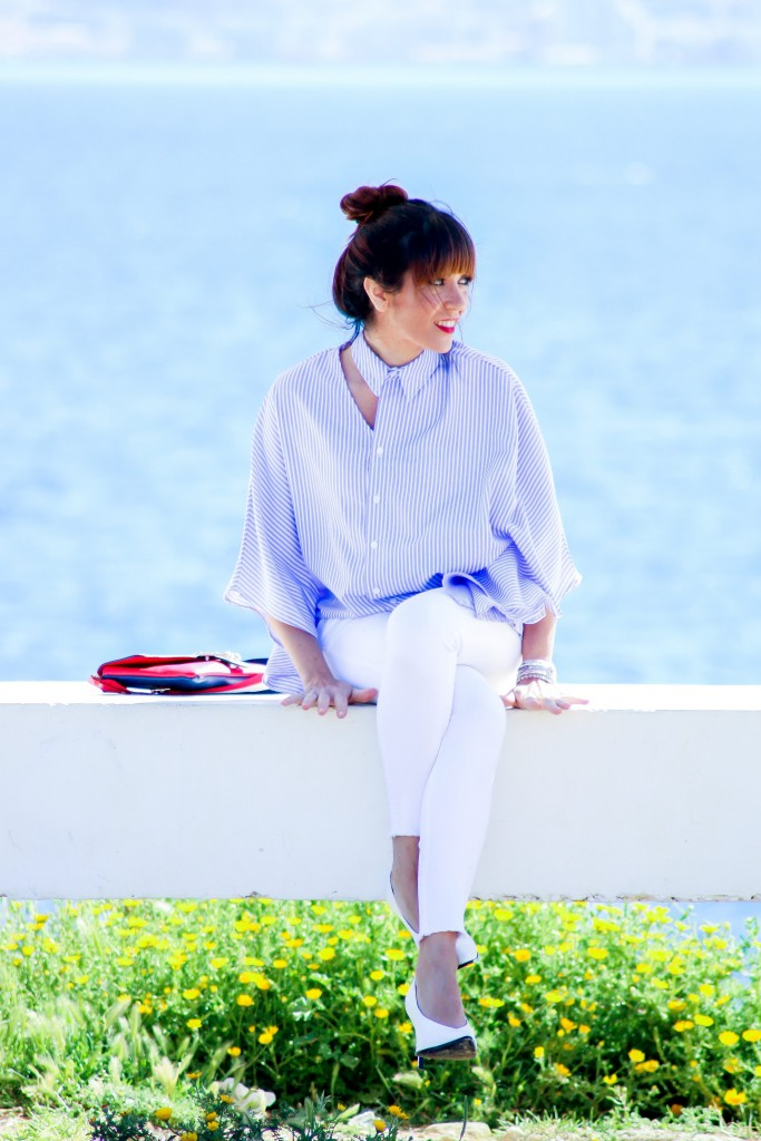 jessica sanchez, personal shopper, blog de moda, tendencias,