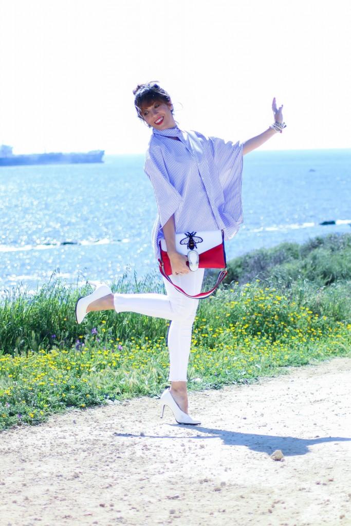 consejos de estilismo, blog de moda, tendencias, personal shopper, jessica sanchez,