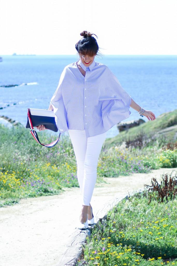 blog de moda, tendencias, personal shopper,
