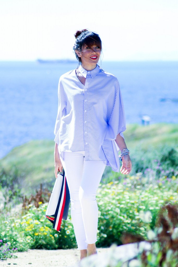 blog de moda, personal shopper, tendencias, consejos de estilismo,