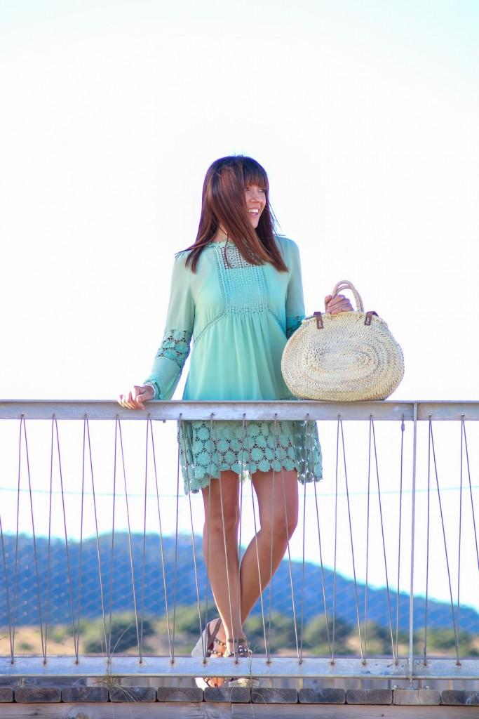 jessica sanchez, blog de moda, asesoría de imagen, cestas de palma,