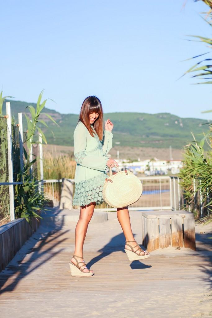 tendencias, blog de moda, jessica sanchez, cuñas,