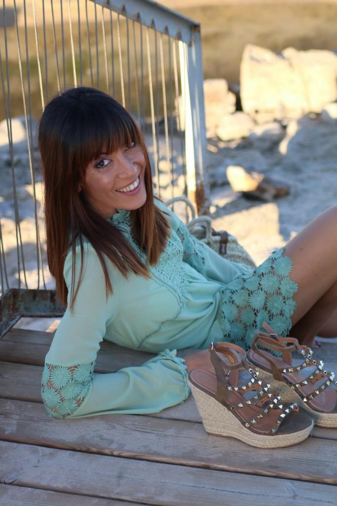 blog de moda, jessica sanchez, personal shopper, cuñas,