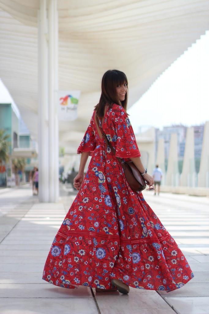 asesora de imagen, personal shopper, jessica sanchez, blog de moda,