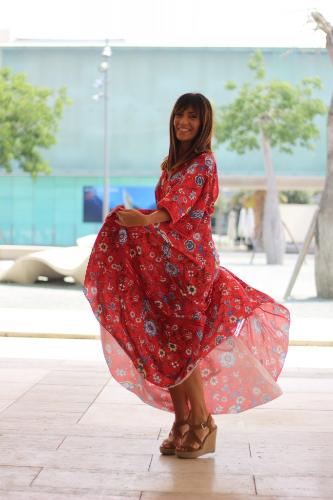 jessica sanchez, blog de moda, asesora de imagen, vestidos largos,