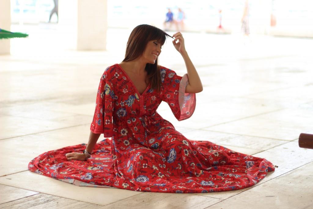 jessica sanchez, blog de moda, tendencias 2017, asesora de imagen,