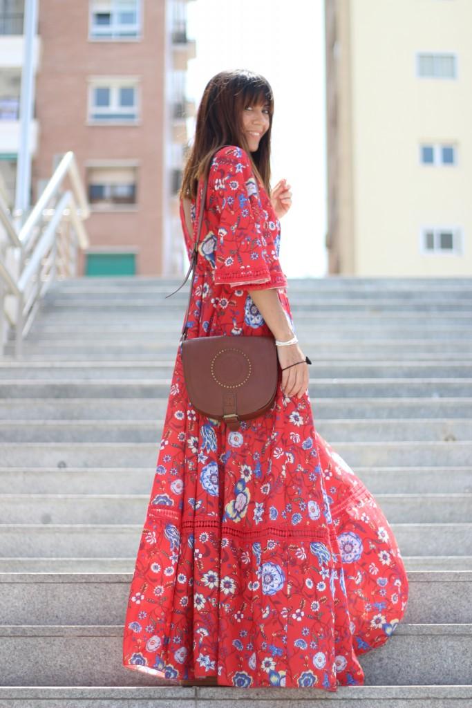 asesora de imagen jessica sanchez, blog de moda, woman, tendencias,