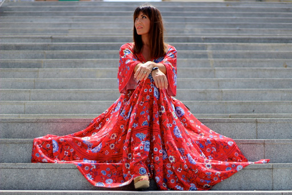 jessica sanchez, asesora de imagen, tendencias, blog de moda, personal shopper,