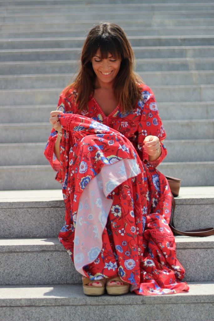 blog de moda, jessica sanchez, asesora de imagen, personal shopper, tendencias, Malaga, muelle uno,