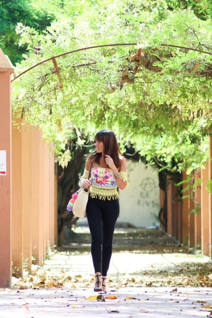 jessica sanchez, asesora de imagen, tendencias, blog de moda,
