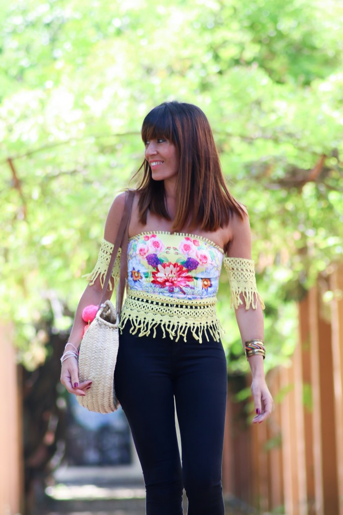 jessica sanchez, blog de asesoras de imagen, blog de moda, tendencias,