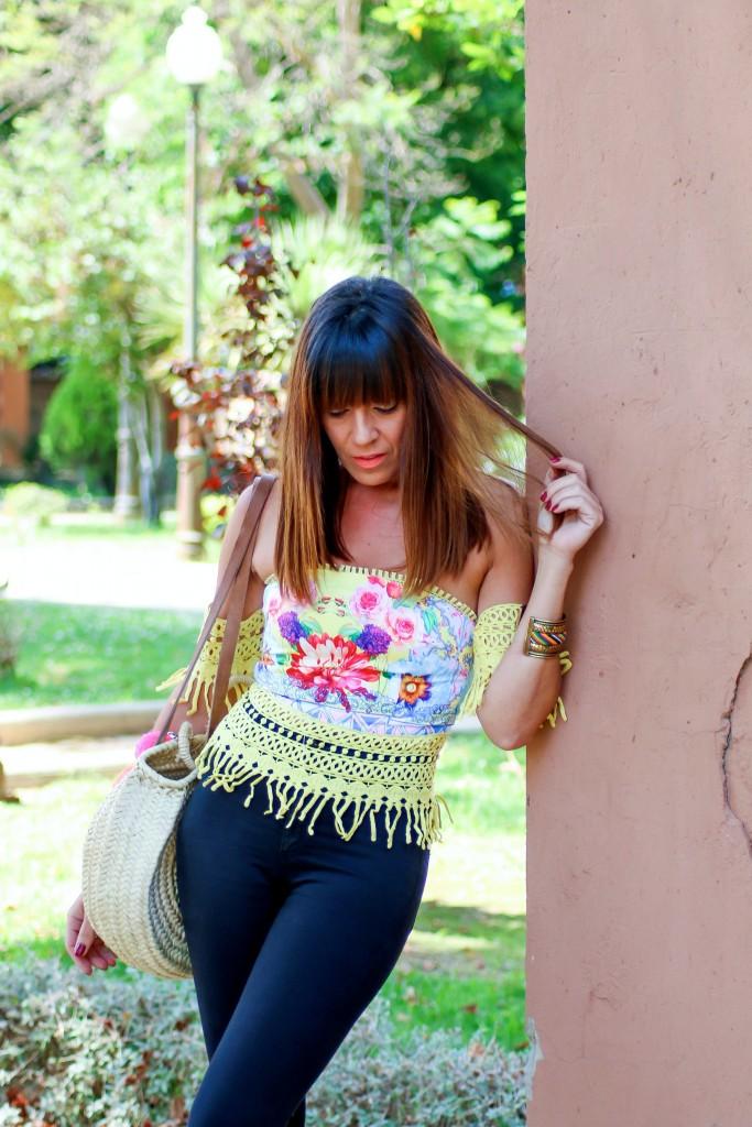 blog de moda, tendencias, jessica sanchez, asesora de imagen,