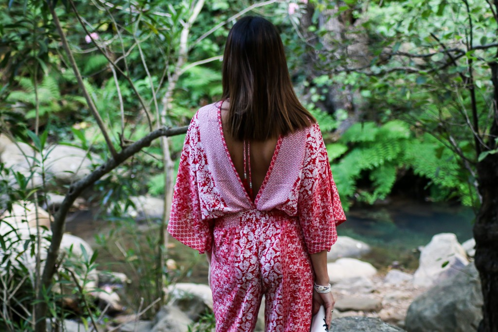 jessica sanchez, blog de moda, tendencias, personal shopper,