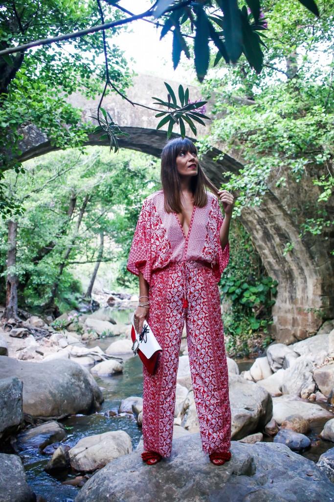 asesora de imagen, jessica sanchez, blog de moda,tendencias,