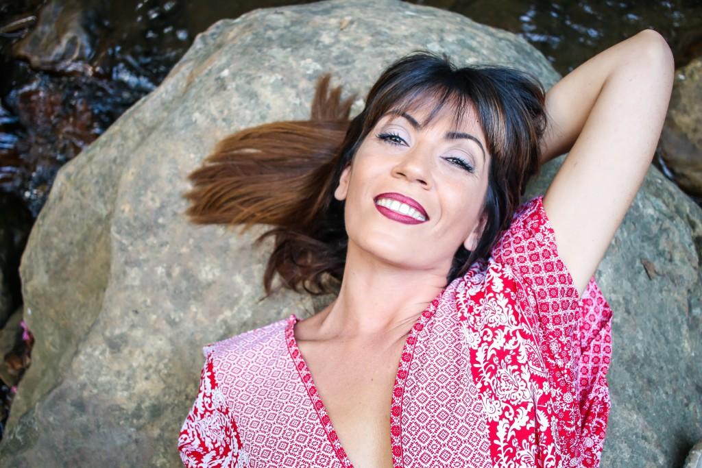 jessica sanchez, asesora de imagen, moda, blog,